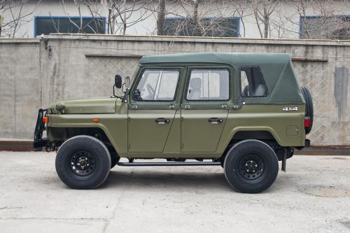 car212-2