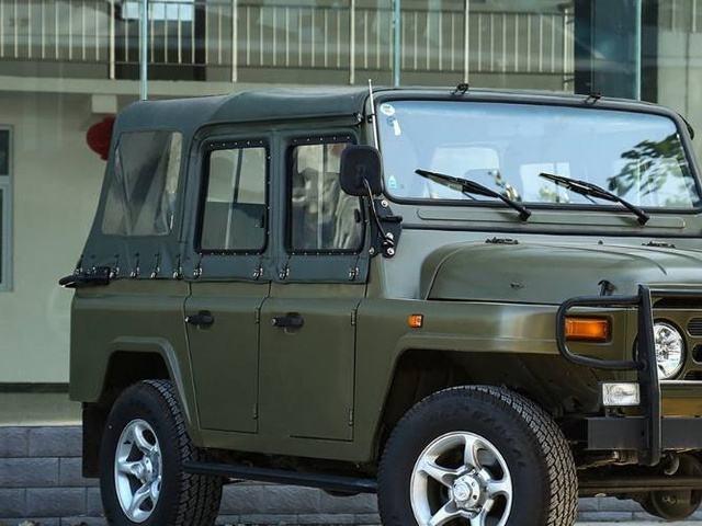 car212-3